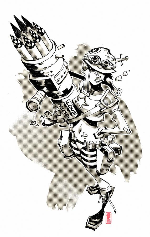 ????????? ?????? Google ??? http://www.deviantart.com/download/135035874/Tank_Girl_by_nelsondaniel.jpg