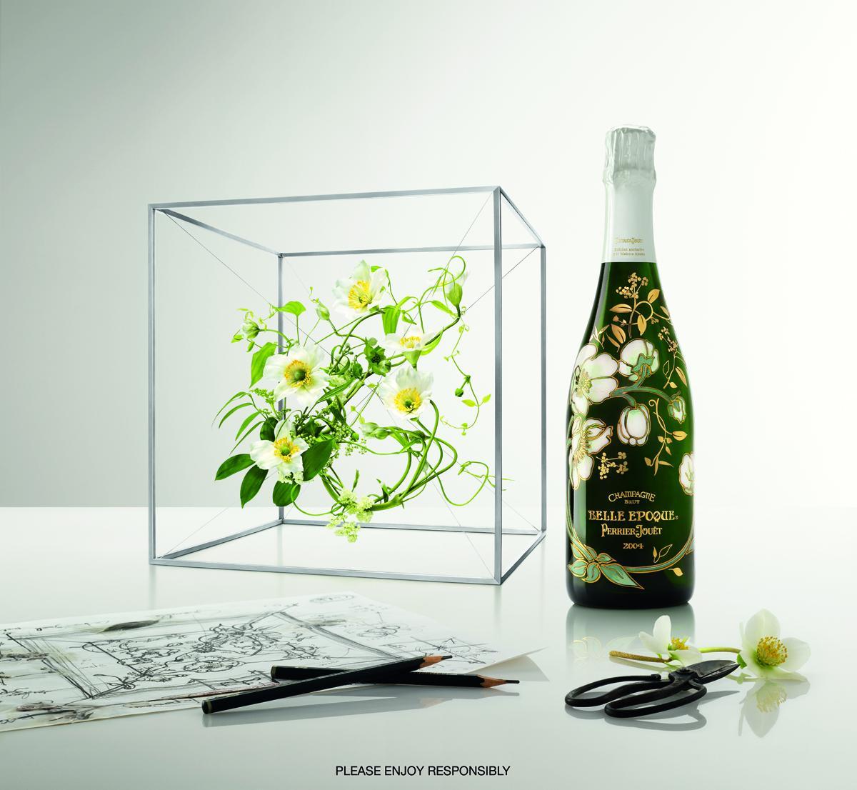 img_hd_floral_bottle-all-Shiinoki-Shunsuke_Daniel-Jouanneau©.jpg (1200×1106)
