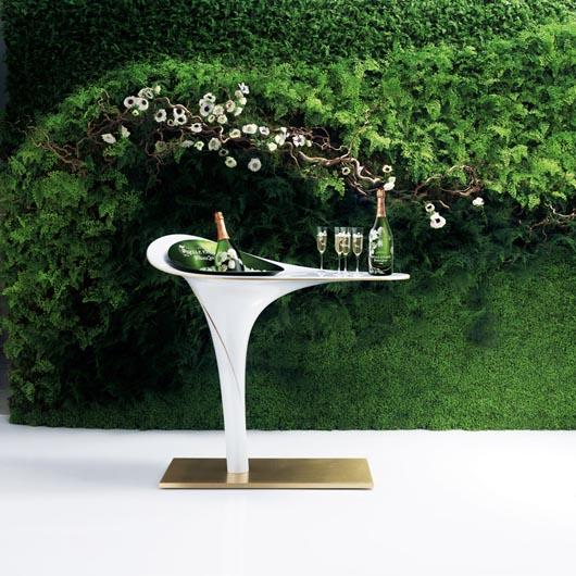 perrier-jouet-flower-table-1.jpg (530×530)