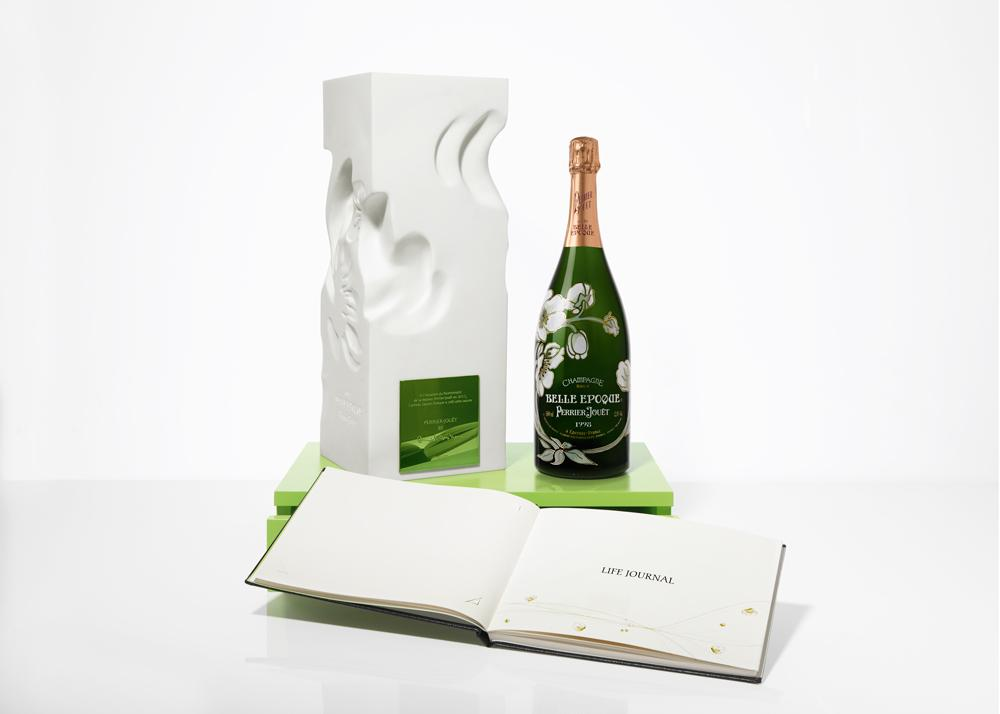 Perrier-Jouet-Bicentenary_Life-journal_Copyright-Thomas-Duval.jpg (1000×714)