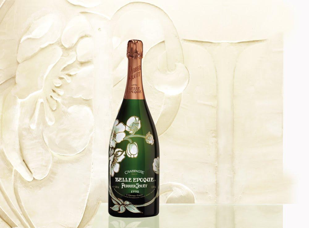 Perrier-Jouet-Bicentenary_Magnum-1998_Copyright-Camille-Malissen.jpg (1000×739)