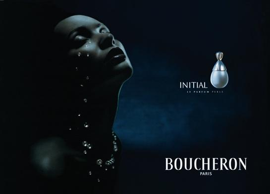 16 / BOUCHERON PARFUMS