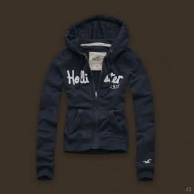 Hollister Berlin Online shop,Hollister Hamburg Frauen Hoodies 016