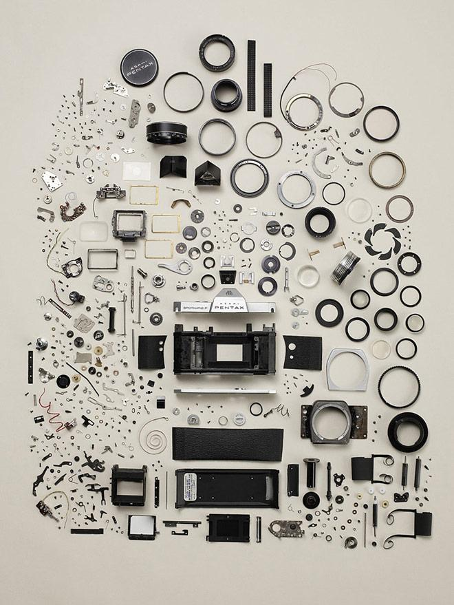 disassembly_03.jpg (660×879)