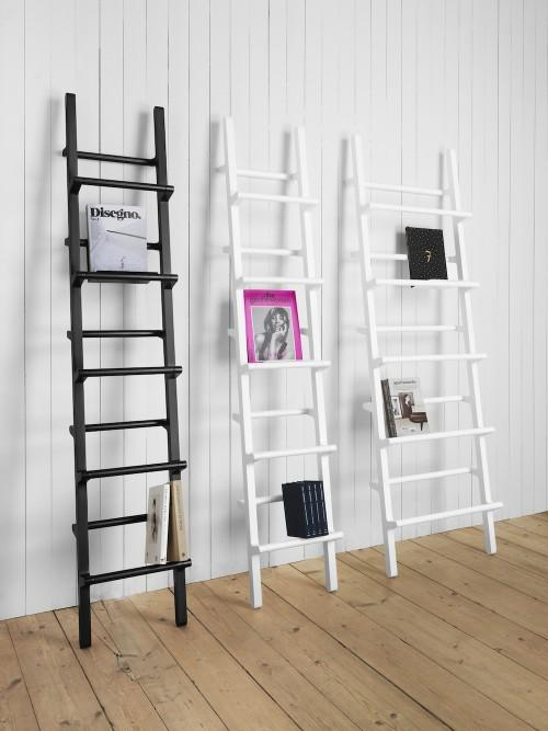 Verso Shelf | Leibal Blog
