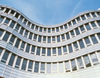 Büroräume, Corporate Offices und Büros zu vermieten - Regus Österreich