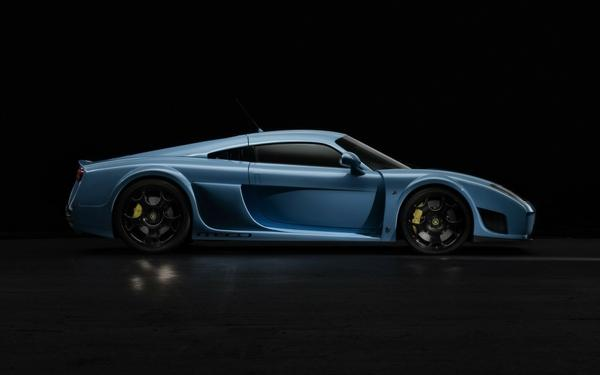 cars,supercars cars supercars noble m600 1920x1200 wallpaper – cars,supercars cars supercars noble m600 1920x1200 wallpaper – Supercars Wallpaper – Desktop Wallpaper