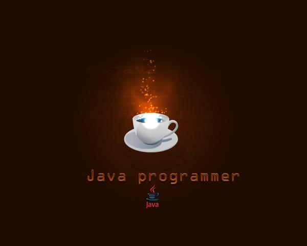 programming,java programming java coffee cups 1280x1024 wallpaper – programming,java programming java coffee cups 1280x1024 wallpaper – Coffee Wallpaper – Desktop Wallpaper