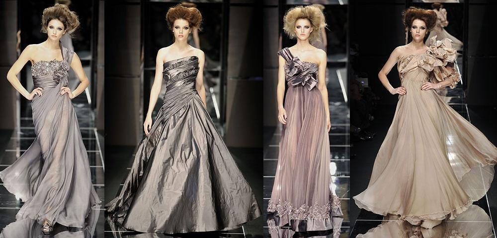 Výsledky obrázk? Google pro http://www.hautfashion.com/files/images/elie-saab-couture-fall2008-02.jpg
