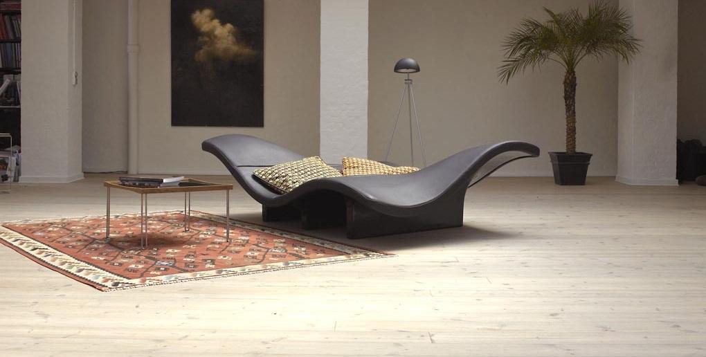 Furniture Trends Hendrixson S Furniture Top Furniture