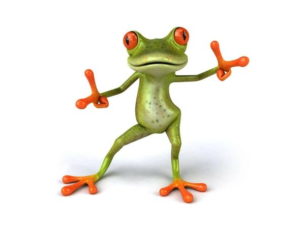 ... 1600x1200 wallpaper – Frogs Wallpapers – Free Desktop Wallpapers
