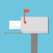 Co-branding | MailChimp
