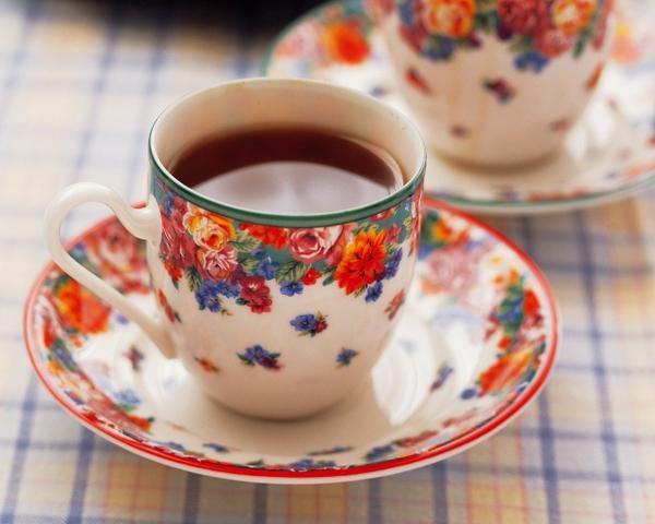 Coffee Tea Cups Widescreen 1280x1024 Wallpaper Wallpapers Free Desktop