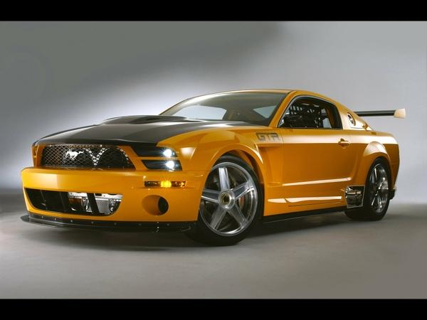 cars,Ford cars ford vehicles ford mustang ford mustang gtr 1600x1200 wallpaper – cars,Ford cars ford vehicles ford mustang ford mustang gtr 1600x1200 wallpaper – Ford Wallpaper – Desktop Wallpaper