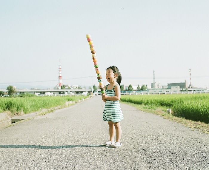 Toyokazu Nagano | PHOTODONUTS DAILY INSPIRATION PHOTOGRAPHY