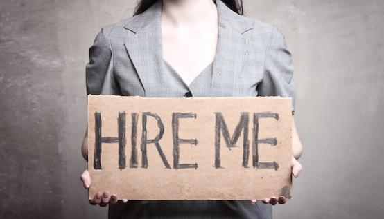MintLife Blog | Personal Finance News & Advice | 4 Essential Questions to Ask at the End of a Job Interview