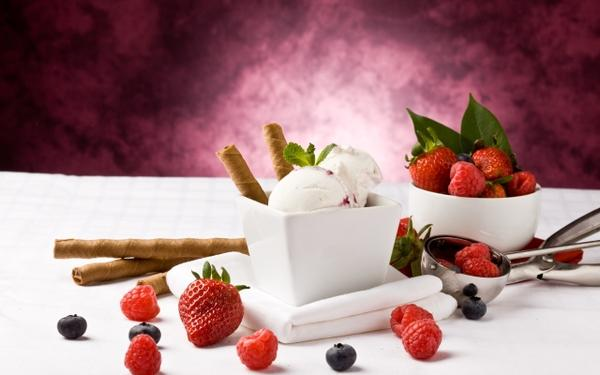 fruits,food fruits food ice cream desserts strawberries 2560x1600 wallpaper – fruits,food fruits food ice cream desserts strawberries 2560x1600 wallpaper – Dessert Wallpaper – Desktop Wallpaper