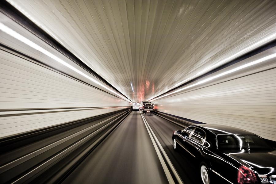 500px / Untitled photo by Nadav Havakook