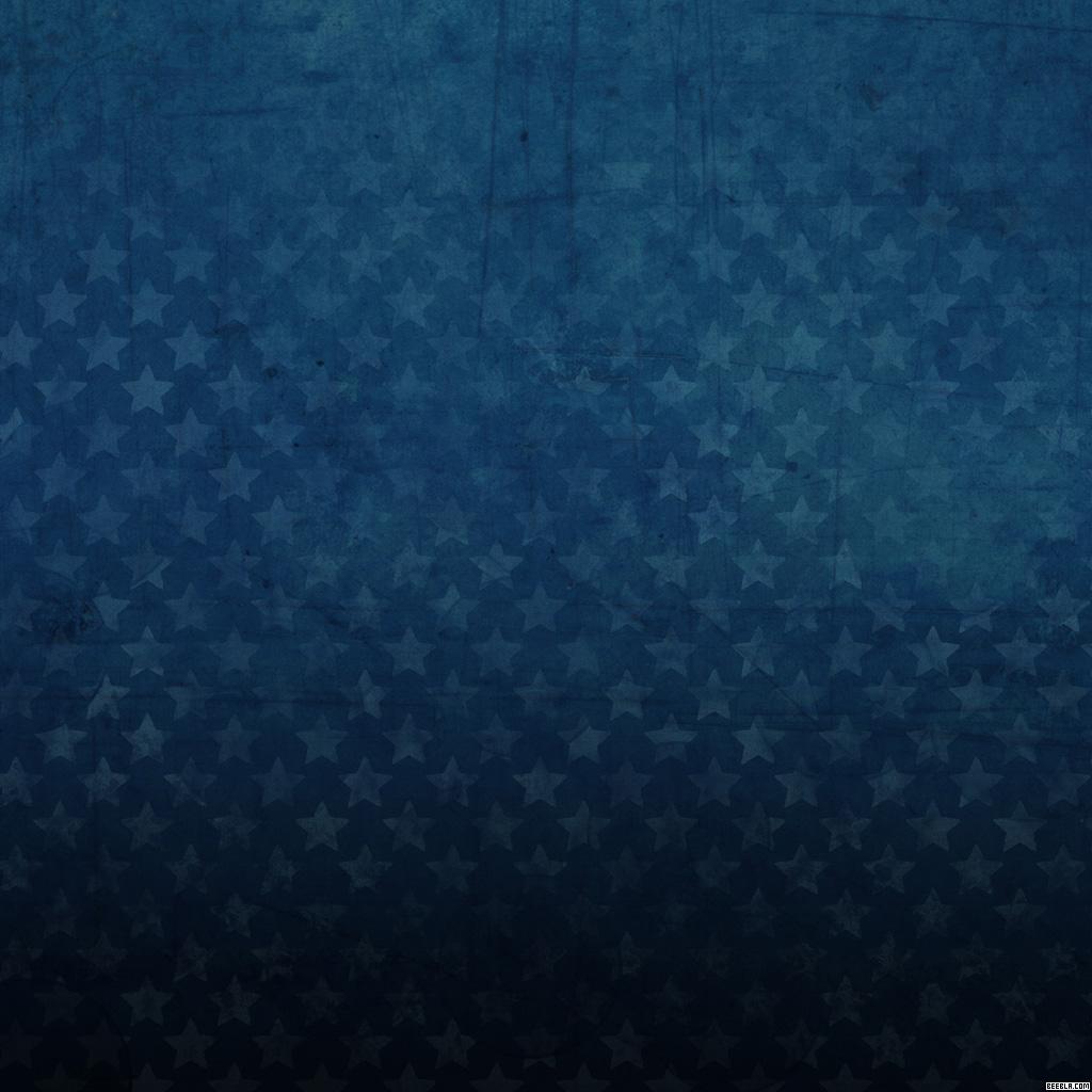 1290260422-simple-blue-stars-ipad-wallpaper.jpg (1024×1024)