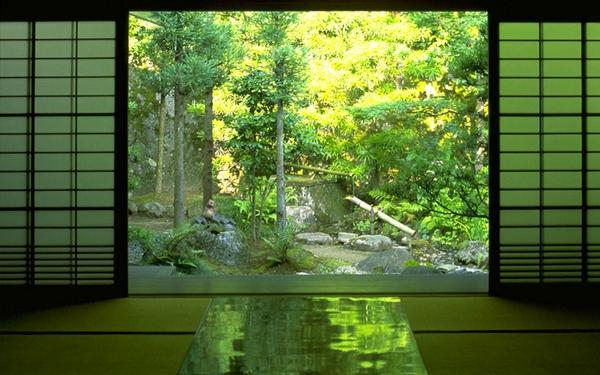 Japan,nature japan nature indoors zen 1440x900 wallpaper – Japan,nature japan nature indoors zen 1440x900 wallpaper – Japan Wallpaper – Desktop Wallpaper