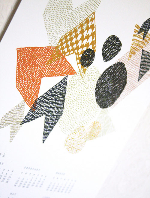 studio slomo + leah duncan | Design*Sponge