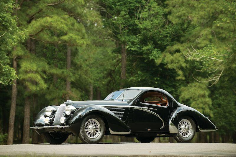 1938-Talbot-Lago-T150-C-Lago-Speciale-Teardrop-Coupe.jpg 800×532 pixel