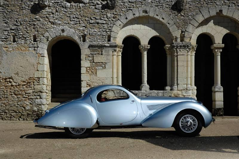 LF10_r215_05-187-Talbot-Lago-1938-T23-Coupe-93064-Tom-Wood_2400.jpg 800×531 pixel