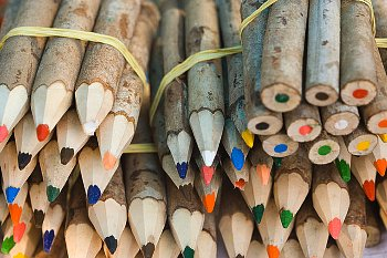 pencils Search Results