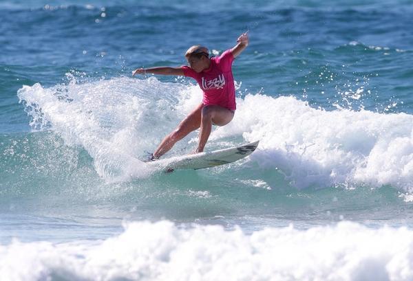 surfing surfing 2680x1828 wallpaper – surfing surfing 2680x1828 wallpaper – Surfing Wallpaper – Desktop Wallpaper