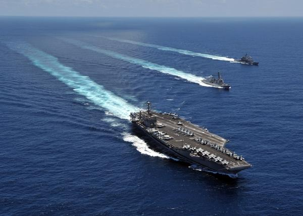 ocean,ships ocean ships navy aircraft carriers 2100x1500 wallpaper – ocean,ships ocean ships navy aircraft carriers 2100x1500 wallpaper – Ships Wallpaper – Desktop Wallpaper