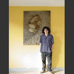Ombra gialla - Il mio lavoro