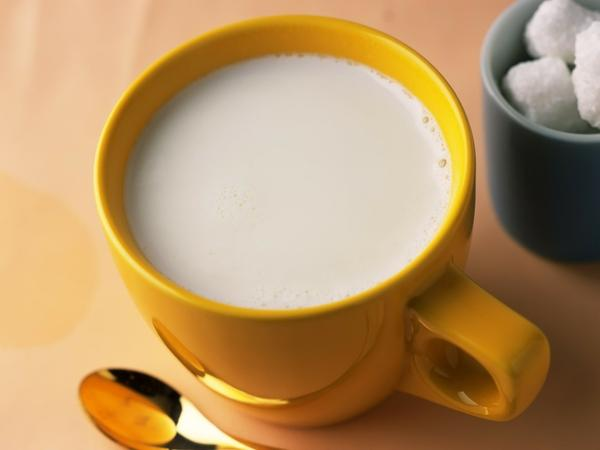 tea,coffee tea coffee coffee cups widescreen 1600x1200 wallpaper – tea,coffee tea coffee coffee cups widescreen 1600x1200 wallpaper – Tea Wallpaper – Desktop Wallpaper