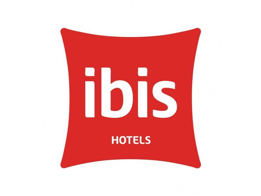 logowikcom commercial logos hotels ibis hotels