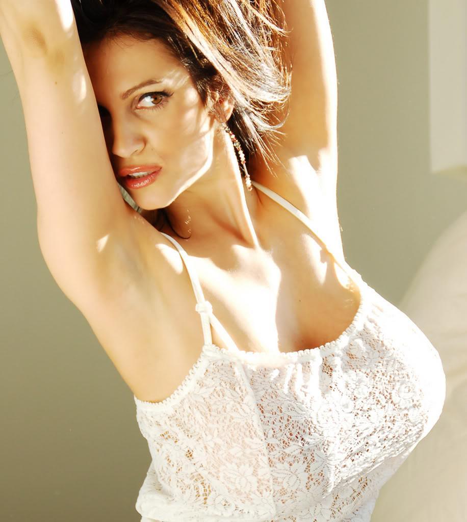 dm_white_lingerie21.jpg (916×1024)