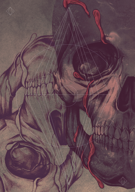 Bleeding_Skulls.jpg (450×637)
