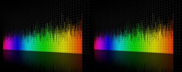 music,dual screen music dual screen 2560x1024 wallpaper – music,dual screen music dual screen 2560x1024 wallpaper – Music Wallpaper – Desktop Wallpaper