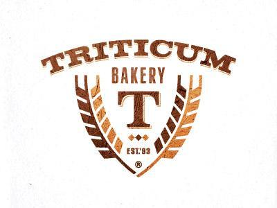Triticum bakery by Paul Saksin