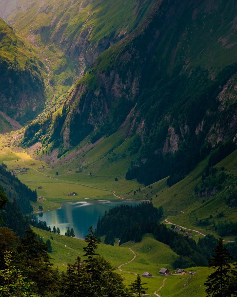 amazing-appenzellerland-switzerland.jpg (960×1204)