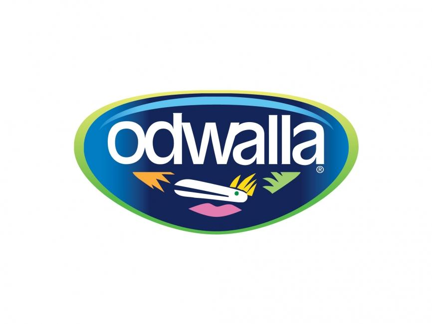 logowikcom commercial logos food amp drink odwalla
