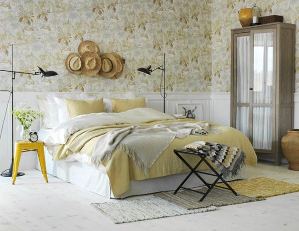 Пуфик - блог о дизайне интерьера | Фотографии красивых интерьеров домов и квартир со всего мира - Part 24