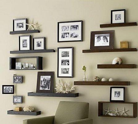 Fancy - Dekorella — Ötletadó kalandozások - interior design - lakberendezés- dekoráció