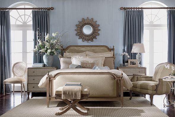 Ethan Allen Furniture For The Home Building Designs Interiors P