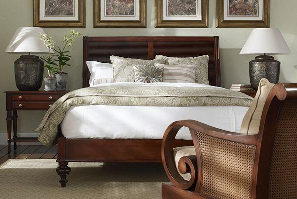 Ethan Allen Bedrooms Car Interior Design