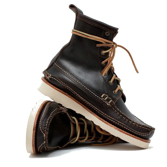 Yuketen DB Tres Bien discount sale voucher promotion code | fashionstealer