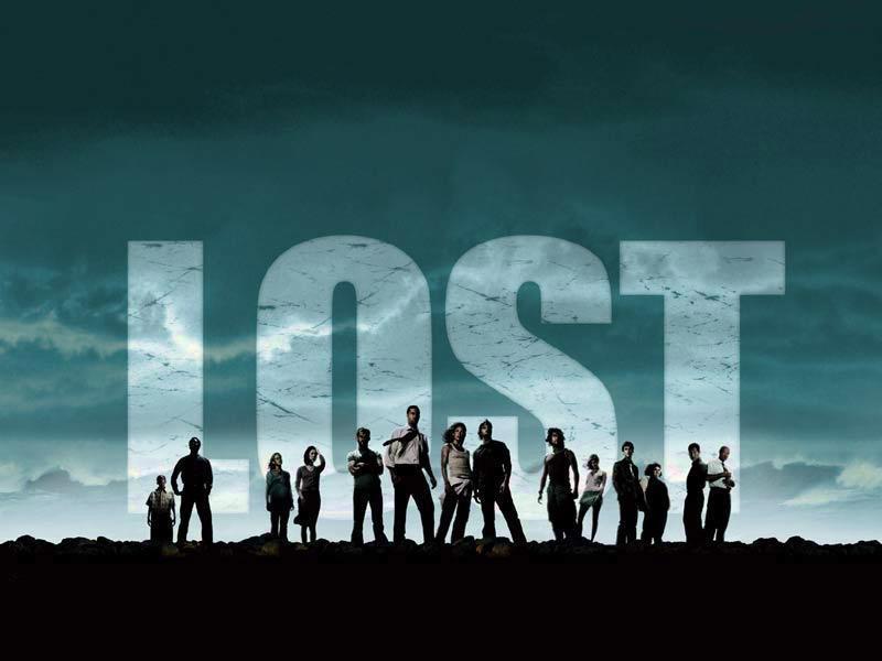 Lost-season1.jpg (800×600)