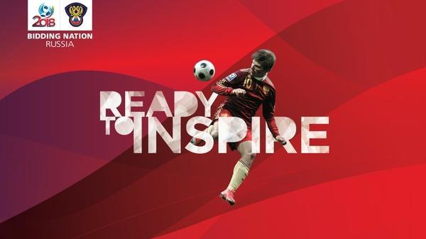 sports,soccer sports soccer 1920x1080 wallpaper – sports,soccer sports soccer 1920x1080 wallpaper – Soccer Wallpaper – Desktop Wallpaper