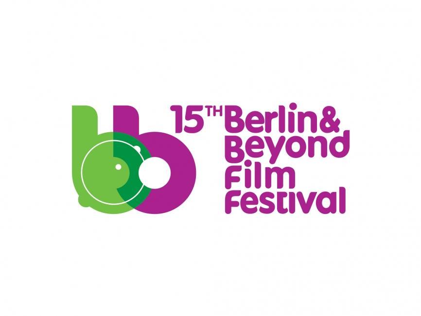 LogoWik.com : COMMERCIAL LOGOS - Organisation - Berlin & Beyond Film Festival