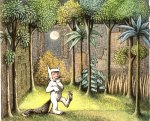 Maurice Sendak | Illustration Central