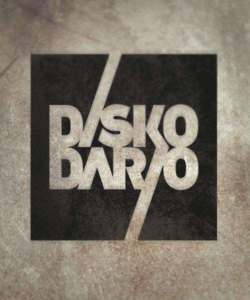 Disko Dario