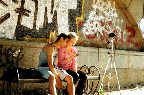 love,wall love wall russia summer graffiti bridges bench street art photo camera rest tver phones russians – love,wall love wall russia summer graffiti bridges bench street art photo camera rest tver phones russians – Russia Wallpaper – Desktop Wallpaper